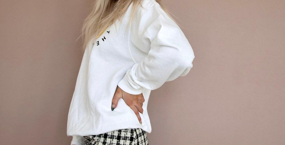 dolly mini skirt