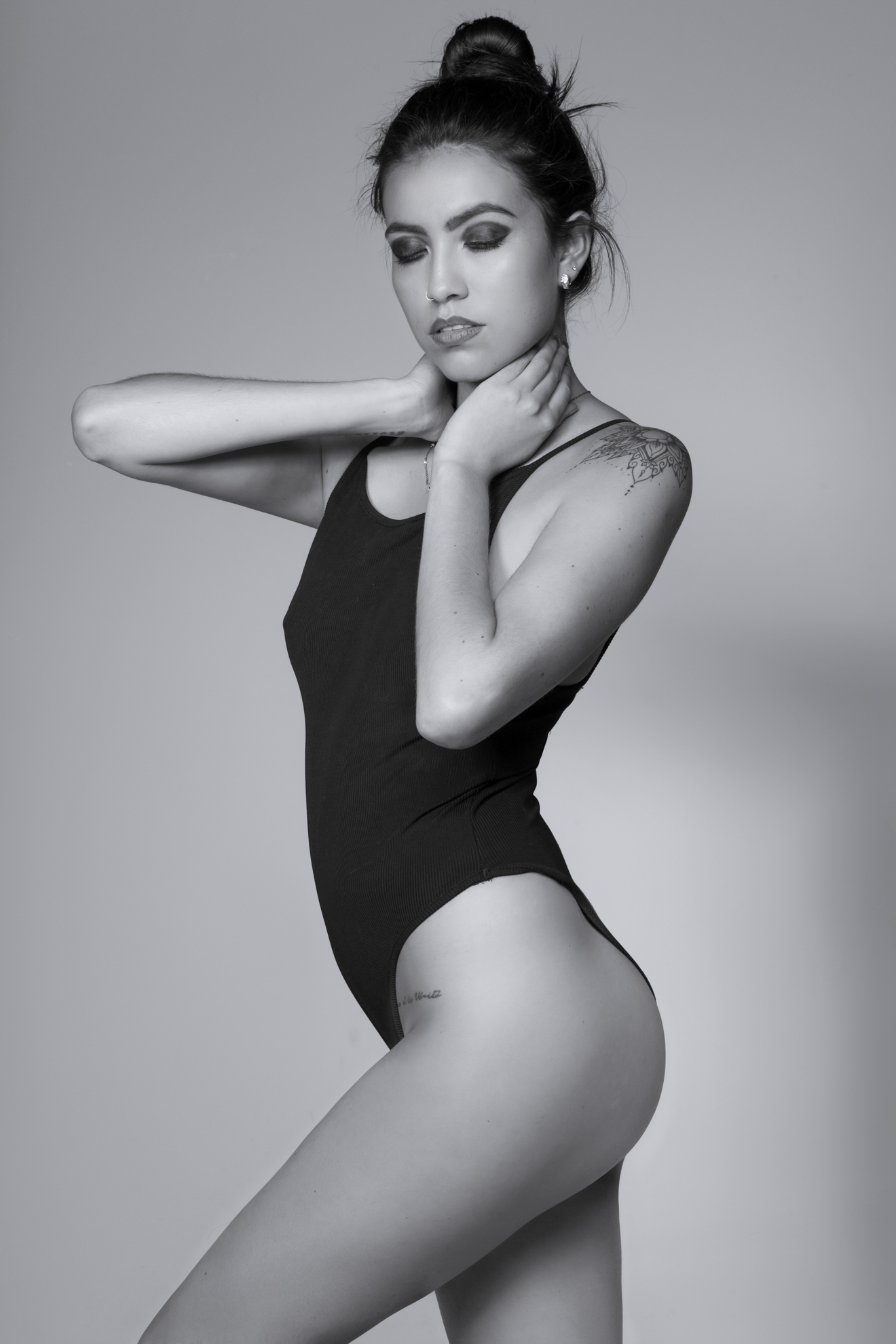 LORENA RODRIGUEZ-10