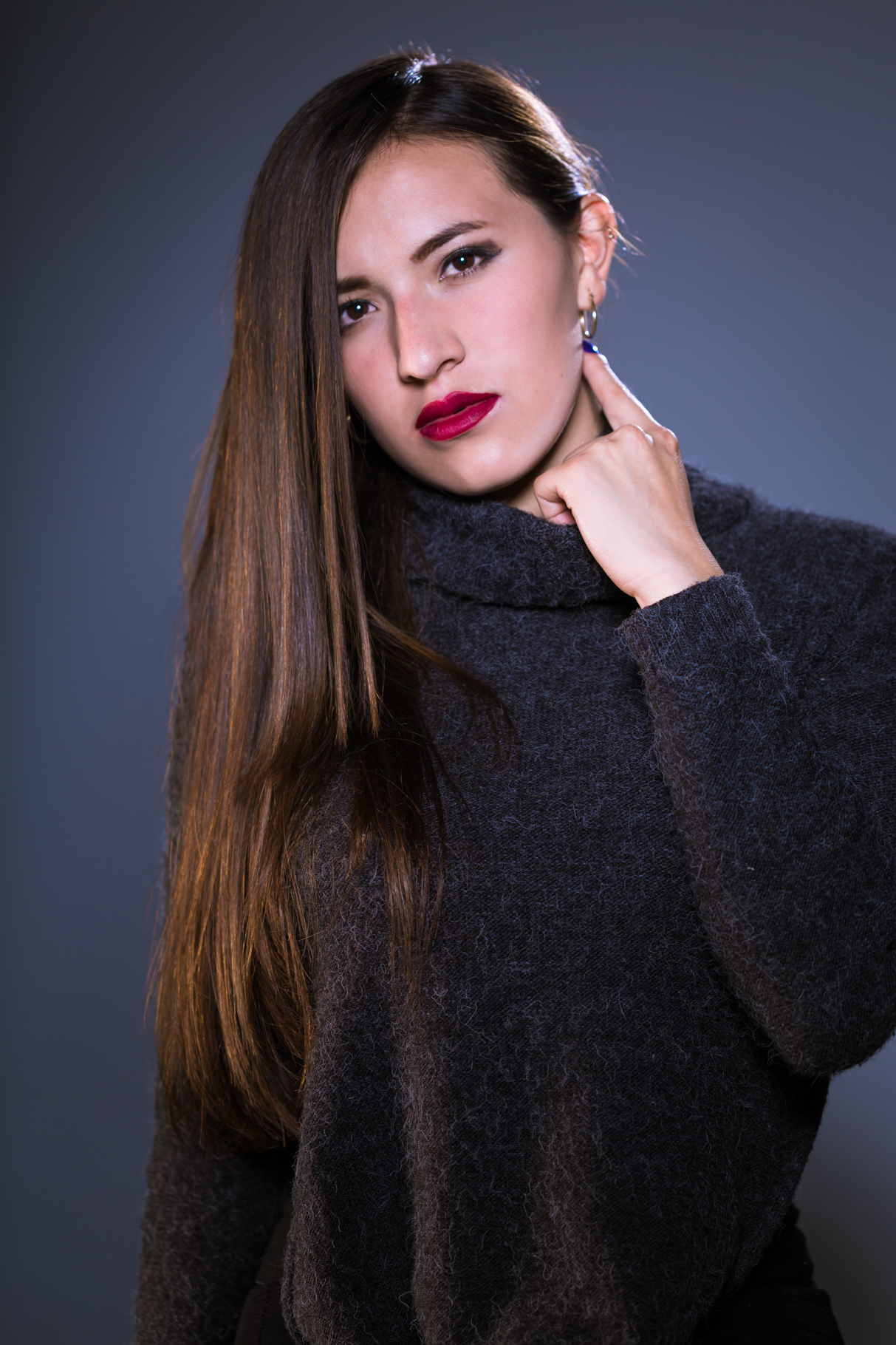 GABRIELA VILLALOBOS-4