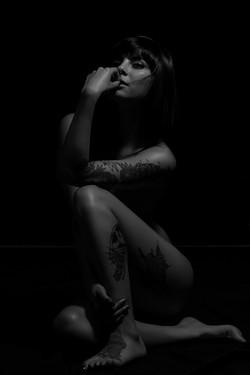 IMG_4461-Editar