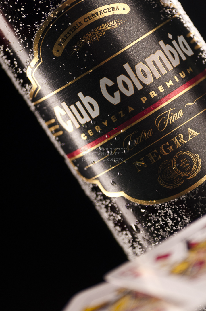 Club Colombia Negra 03