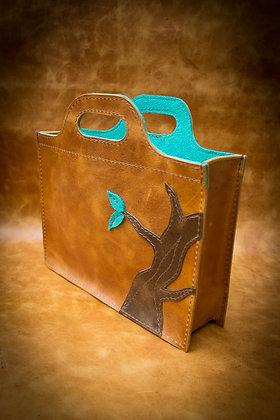 Child's Briefcase