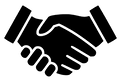 436-4361129_free-shaking-hands-icon-png-