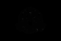 ikon-01.png
