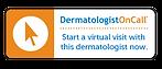 Dermatologist On Call
