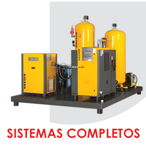 Sistemas Completos