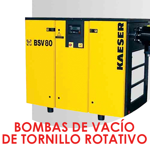 Bombas_de_vacío_de_tornillo_rotativo