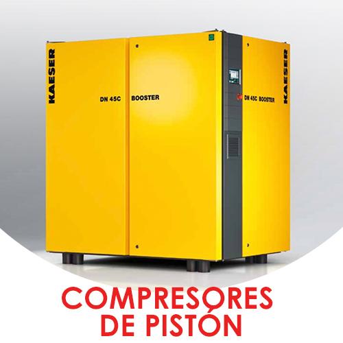 Compresores_de_Pistón