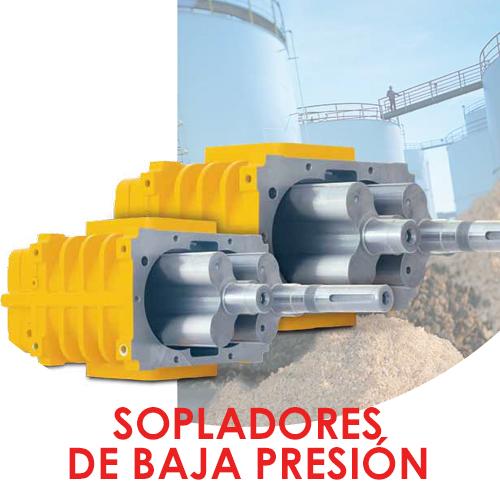 Sopladores_de_Baja_Presión