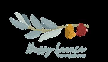 logo-hl.png