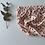 """Thumbnail: Bloomer bébé coton  """"Clara"""""""