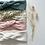 """Thumbnail: Bandeau/chouchou  fille/femme  """"Primavera"""""""