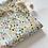 "Thumbnail: Bloomer bébé/fille coton ""Primavera"""