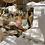 """Thumbnail: Bloomer bébé gaze de coton bio  """"Paolina"""""""