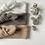 """Thumbnail: Bandeaux noeud """"Jersey maille """"(couleur au choix)"""