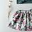 """Thumbnail: Jupe bébé/fille coton """" Bali """""""