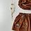 """Thumbnail: Jupe bébé/fille velours """"Eden"""""""