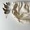 """Thumbnail: Bloomer bébé Gaze de coton bio """"Crème """""""