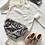 Thumbnail: Bloomer bébé sweat léger  «Nina»
