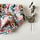 "Thumbnail: Bloomer bébé/fille maillot de bain  ""Gloria"""