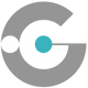 Growth OS logo