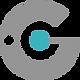 Growth OS logo