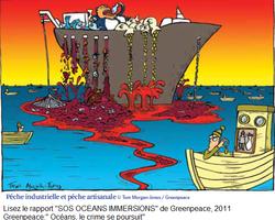 Pêche_industrielle_versus_pêche_artisanale