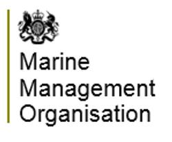 Marine Management Organisation MMO (UK)