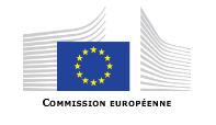 Commission_Européenne