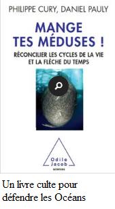 Livre_culte_pour_la_défense_des_Océans
