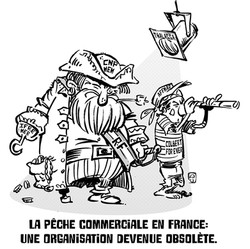 Organisation_de_la_Pêche_en_France