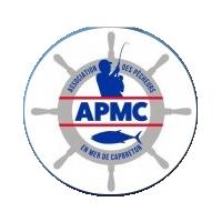 MÉDAILLON_LOGO_APMC.png