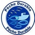 Logo de Pêche durable