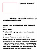 LETTRE DUHAA ANONYMISEE.jpg