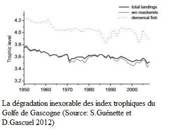 Dégradation_des_Index_trophiques_du_GDG_