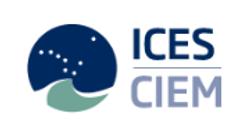 CIEM logo