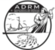 ADRMarine logo