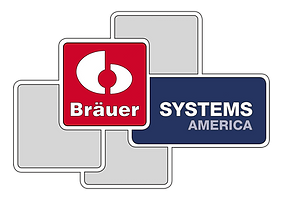 Logo_Braeuer Systems America.png