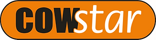 Logo_Cowstar.png