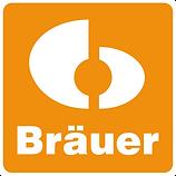 Bräuer_001.png