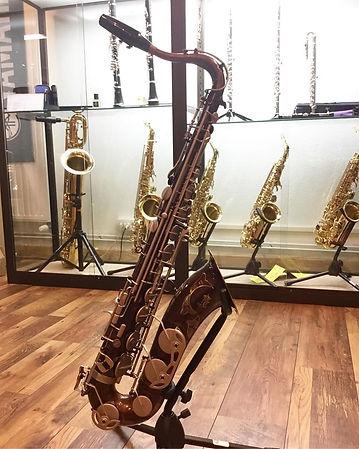 tenor vintage keilwerth.jpg