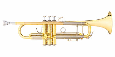 bunds-3137-l-bb-trompete-challenger-i_1_