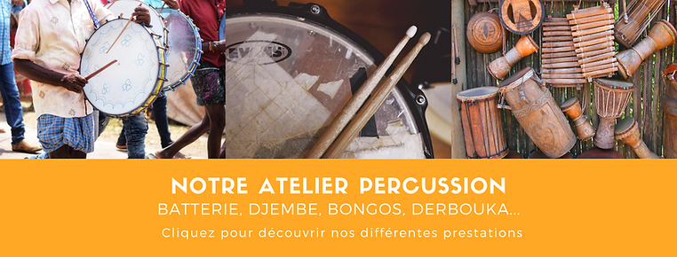 percussions.png