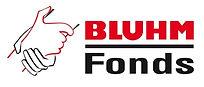 LogoBluhmFonds.jpg