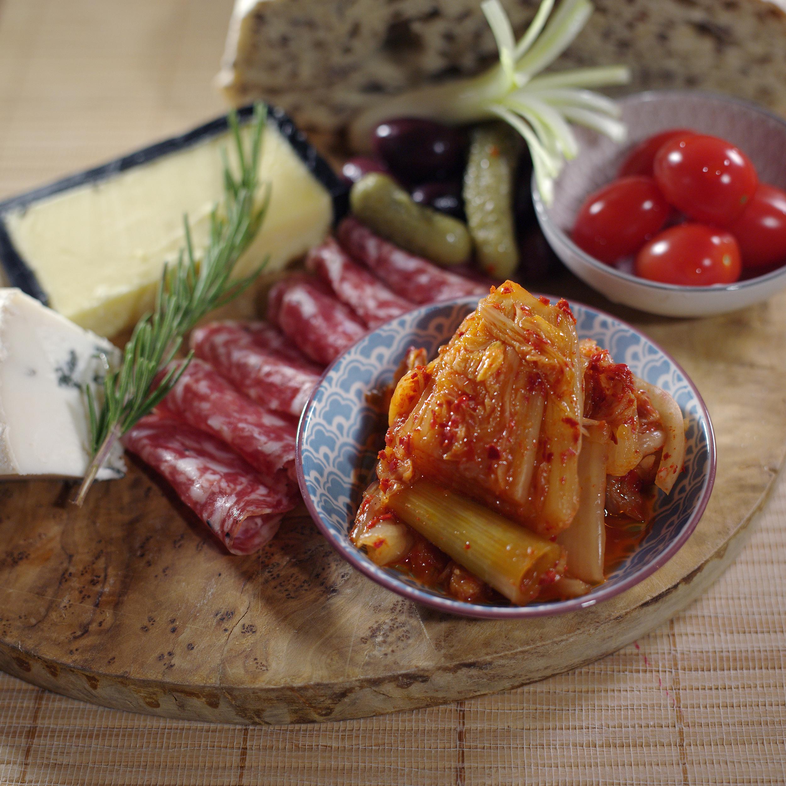kchi-cheese-100dpi-18