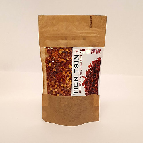 Tien Tsin Chilli Powder