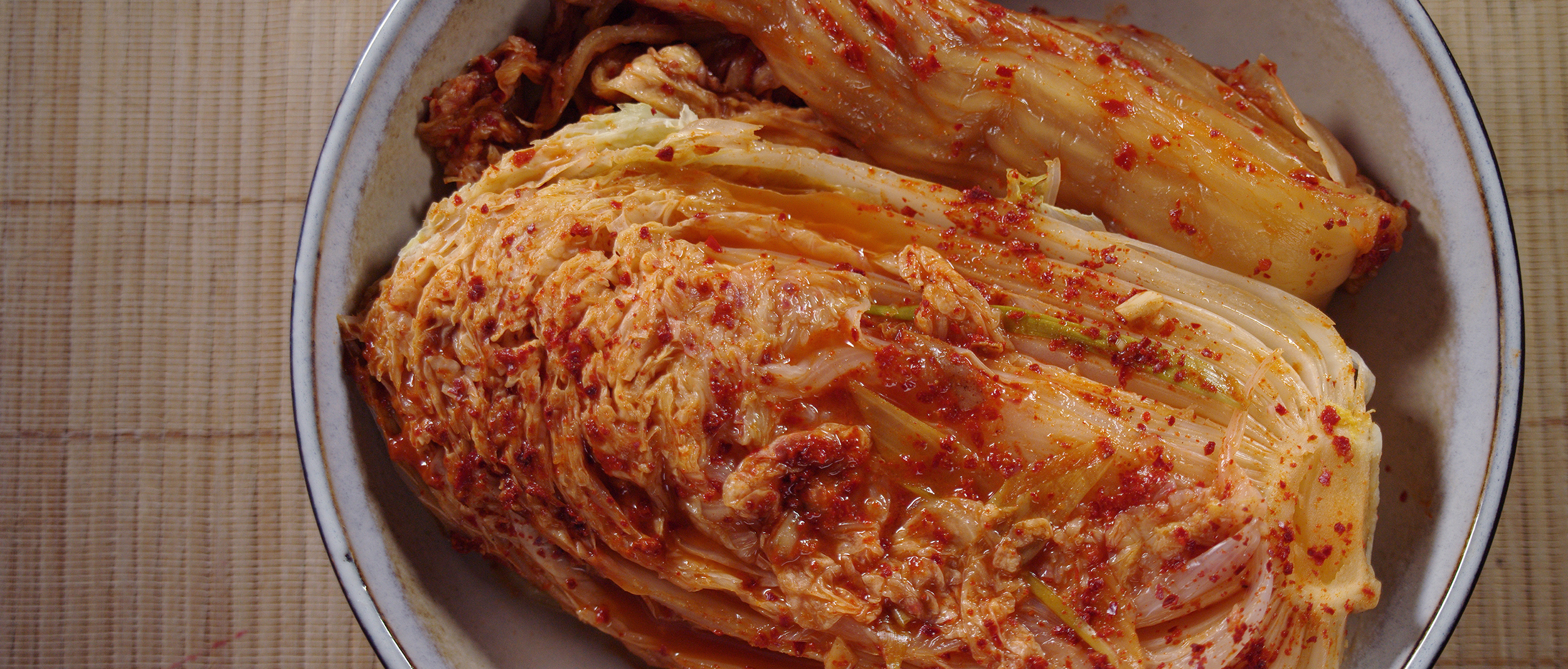 kchi-kimchi-intense-100dpi-06
