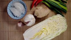 kchi-ingrediants-100dpi-11