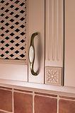 kitchen-cabinet-handle.jpg