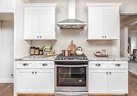 white-kitchen-2-cabinets-before-inserts.jpg